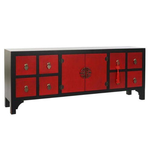 achat meuble tv 130 cm a prix bas