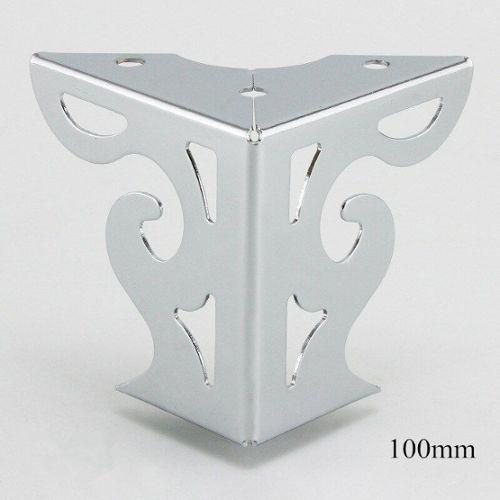 achat meuble tv d angle pas cher neuf