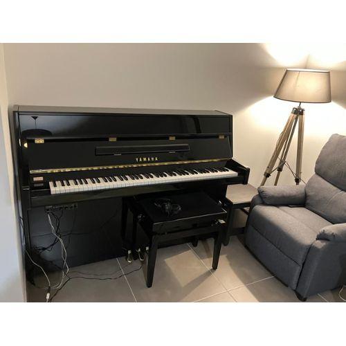 achat piano droit silent pas cher ou d