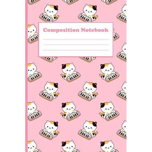 achat piano kawai pas cher ou d