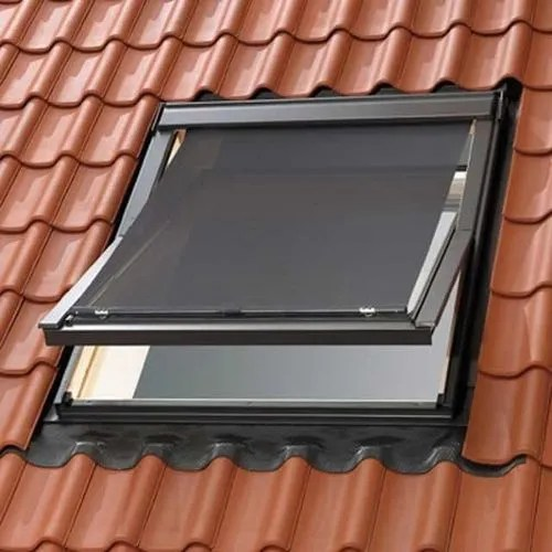 achat store velux pas cher neuf ou