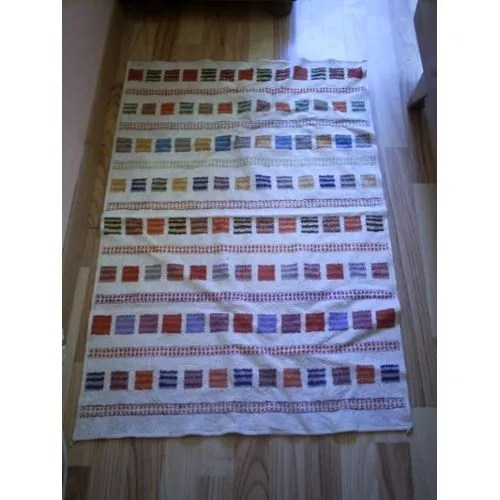 achat tapis conforama a prix bas neuf