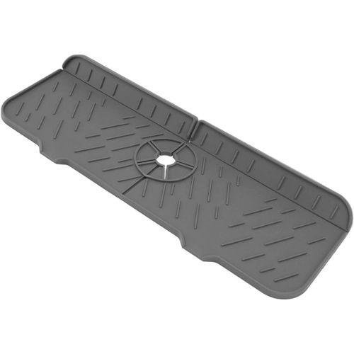 achat tapis de glisse eau a prix bas
