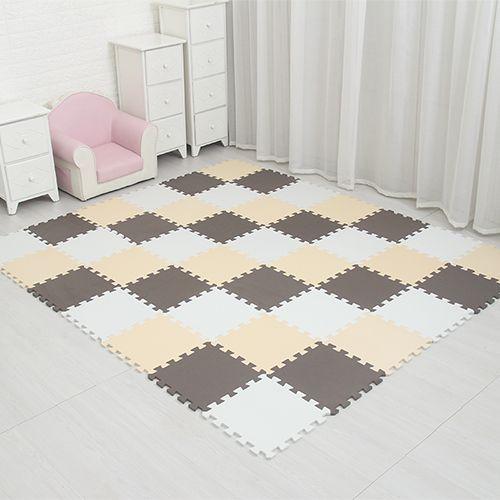 https fr shopping rakuten com s tapis marron et beige