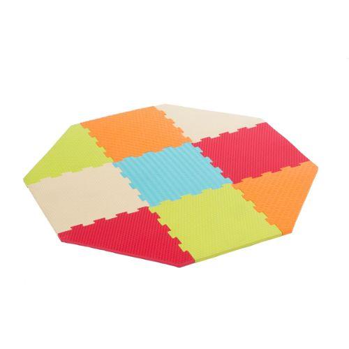 achat tapis parc octogonal a prix bas