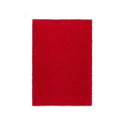 achat tapis rouge ikea a prix bas