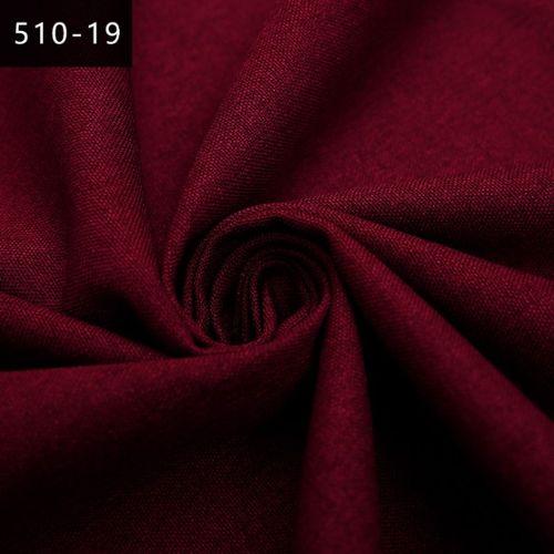 achat tissu occultant pour rideaux pas