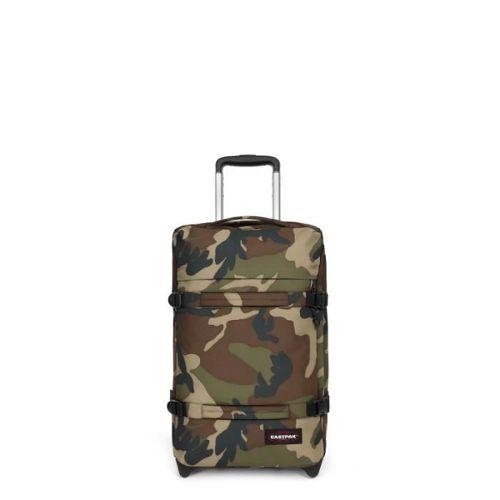 achat valise cabine souple a prix bas