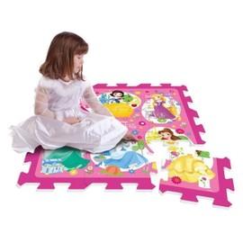 achat tapis puzzle mousse a prix bas