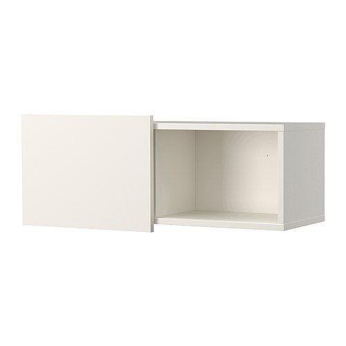 https fr shopping rakuten com offer buy 2462590265 meuble coulissant brimnes ikea html