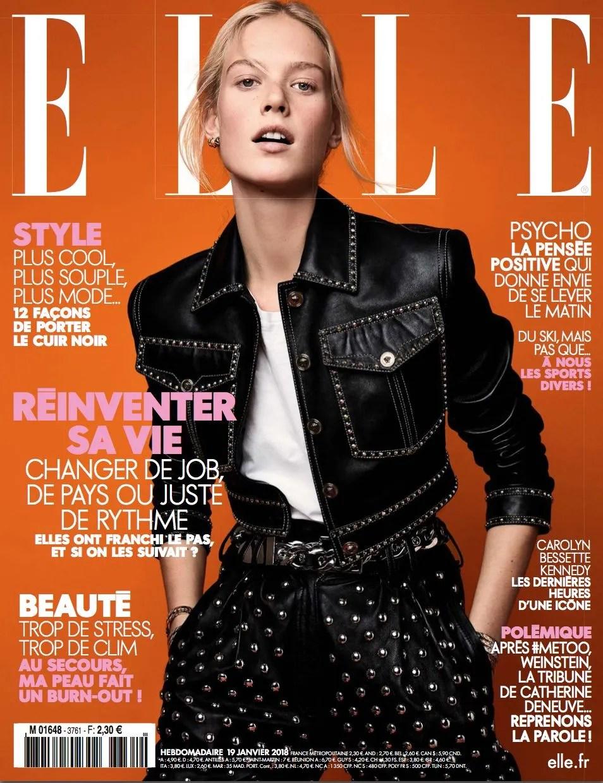 Plus Belle La Vie 3761 : belle, Janvier, Charlene, Hogger, (agence, Elite), Rakuten