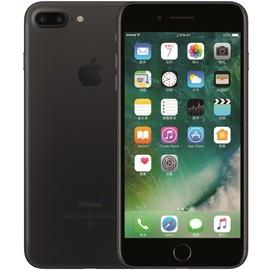 achat iphone 7 plus 32 go noir pas cher