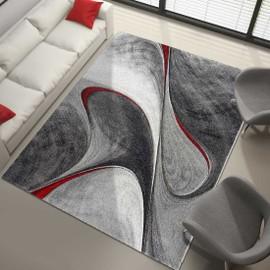 https fr shopping rakuten com s tapis salon moderne couleurs