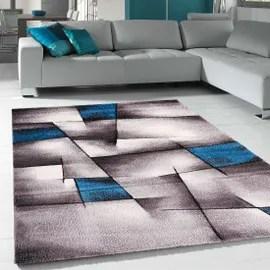 achat grand tapis salon a prix bas