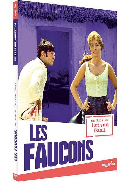 Les Faucons - Episode 2 (version - 16 Ans) : faucons, episode, (version, Faucons, Rakuten