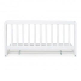 achat barriere de lit bois pas cher ou