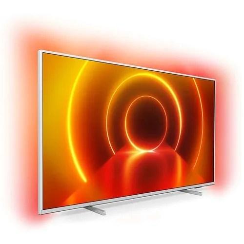 tv pas cher achat neuf et occasion