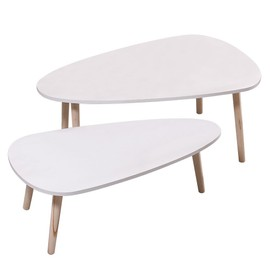 table basse pas cher neuf ou occasion