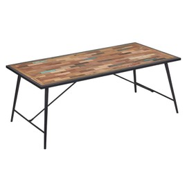 achat table a manger pas cher neuf ou