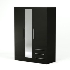 armoire achat vente neuf d occasion