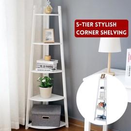 achat meuble angle salon pas cher