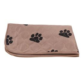 achat tapis educateur chien a prix bas