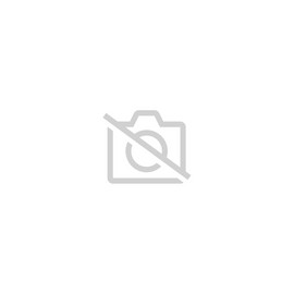 achat meuble tv taupe pas cher neuf
