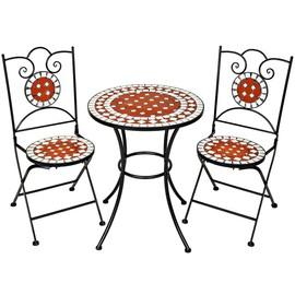 achat ensemble table jardin pas cher