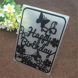 achat carte anniversaire imprimer a