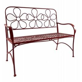 https fr shopping rakuten com nav jardin mobilier de jardin f2 banc de jardin f8 rouge