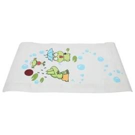 achat tapis bain antiderapant bebe a
