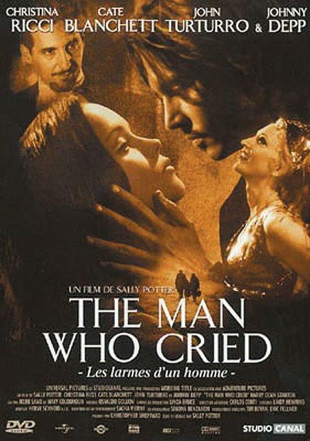 Les Larmes D Un Homme : larmes, homme, Cried, Larmes, Homme, Rakuten