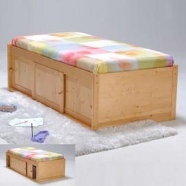 achat estrade lit pas cher ou d