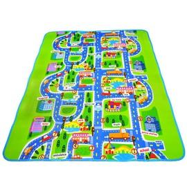 jouets pour enfants bebe tapis de jeux bebe jouets tapis enfants en developpement tapis enfants jouets tapis