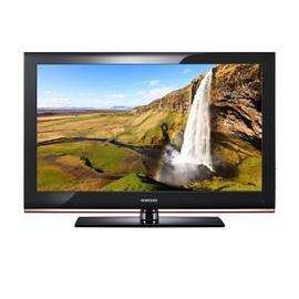samsung le32b530p7w 32 pouces 81 cm tv lcd full hd