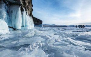 SOTT FOCUS: Le mois de mai se caractérise par un froid record (parfois historique) dans les deux hémisphères