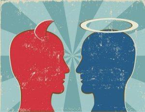 SOTT FOCUS: Éthique et valeurs fondamentales en période de Corona