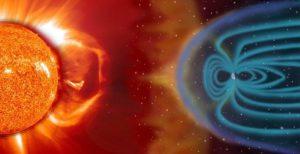 SOTT FOCUS: 5G : Le champ magnétique terrestre s'affaiblit mystérieusement dans certains endroits, déstabilisant des satellites et des engins spatiaux
