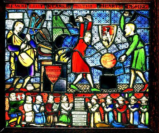 SOTT FOCUS: La Fabian Society et la doctrine pour le Nouvel ordre mondial