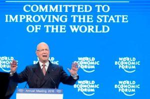 SOTT FOCUS: Le combat imminent contre la Grande réinitialisation