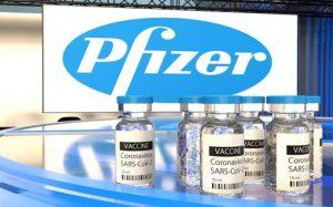 SOTT FOCUS: « Vaccin » anti-Covid — Que disent les résultats publiés par Pfizer et quelles conclusions pouvons-nous en tirer ?
