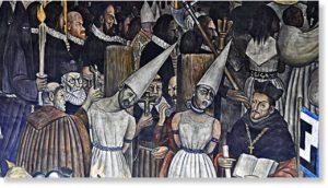 SOTT FOCUS: Coronavirus : Une nouvelle Inquisition