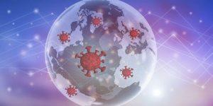 SOTT FOCUS: Covid 19 — Une pandémie plus médiatique et politique que meurtrière ? Bilan mondial chiffré pour 2020