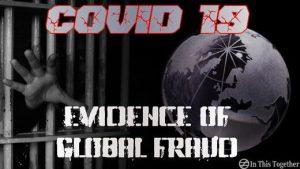 SOTT FOCUS: Covid-19 et Sras-Cov-2 — Les preuves d'une fraude globale ?