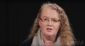SOTT FOCUS: Dolores Cahill — Les dangers mortels de la technologie à ARNm utilisée dans les concoctions dites « vaccinales »