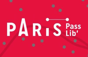 Paris Pass Lib'
