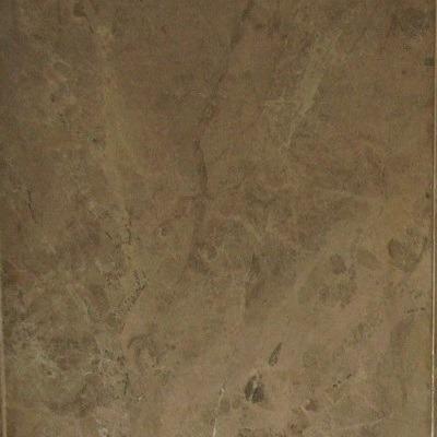 Calcaire Marron