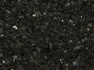Dalle Granit