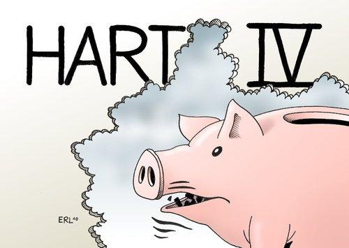 Cartoon: Schweinerei (medium) by Erl tagged sparpaket,regierung,schwarzgelb,cdu,csu,fdp,kürzung,hartz,iv,ungerecht,hart,sparpaket,regierung,schwarzgelb,cdu,csu,kürzung,hartz,ungerecht,hart