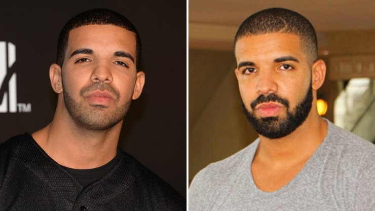 Drake-av-ap
